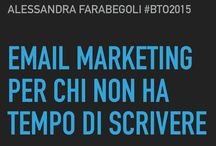 Email Marketing Italia
