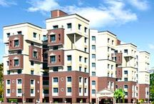 New Projects In Navi Mumbai