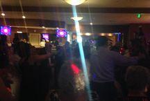 Bar Mitzvah DJ Sequoyah country club oakland / Bar Mitzvah DJ Sequoyah country club oakland