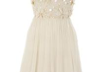 dresses  / by Jane Hawkinson