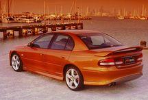 1999: VTII