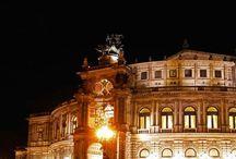 Destino: Europa / Inspiração para viajar na Europa, com dicas de viagens, os melhores destinos e ideias sobre o que visitar na Europa.