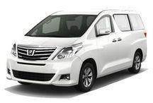 Bali Car Rental / Sewa Mobil di Bali / Bali Car Rental - Profesional Travel