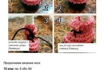 botičky pro panenky