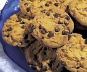 Mrs fields cookies recipes
