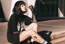 photoshoot♡
