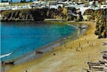 Portugal Vintage Travel Posters