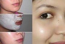 máscara 3dias