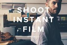 Shoot Film!