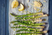 EAT - veggies
