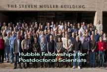 Hubble Fellowships & Other Top Scholarships / Hubble Fellowships for Postdoctoral Scientists in USA , and applications are submitted till November 6, 2014. The Space Telescope Science Institute (STScI) is inviting application for Hubble Fellowships available for postdoctoral scientists to conduct independent research at United States Host Institutions chosen by each Fellow. - See more at: http://www.scholarshipsbar.com/hubble-fellowships-for-postdoctoral-scientists.html#sthash.4dlF2Tm2.dpuf