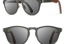 FSH- sunglasses