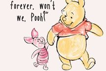 Pooh beer