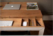 Muebles cools