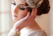 13 Fashion / by Beka Wilmes