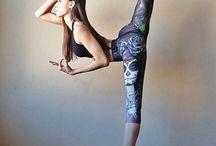 yoga ~ health