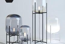 floor lamps to inspire