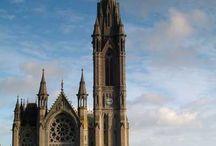 Architecture - Gothic