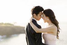 Beach Weddings / by Allyson Magda