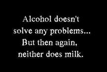 Too True! / by Kristin Harbert