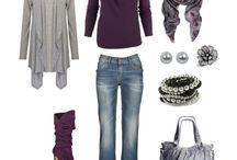 my style / by Christine Griffeth Martinez
