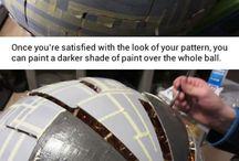 Star Wars Kinderzimmer
