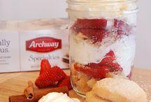 Archway Recipes