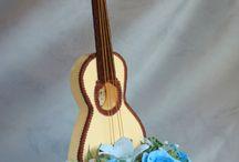 guitarra elena