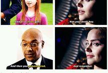 Alt Doctor Who