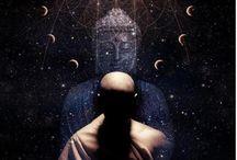 Méditation Time
