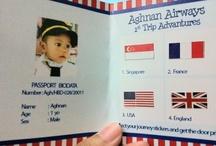 multicultural preschool