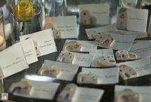 Wedding Amalfi coast-Vietri theme