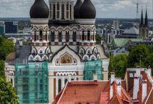 Tallinna<3