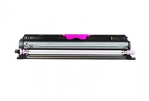 Alternativ zu Xerox 106R01467 Toner Magenta