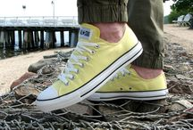 CONVERSE 121992 CT AS SPEC OX