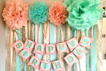 aara birthday