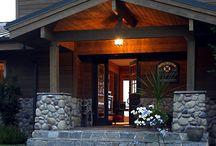 Decor-Porch