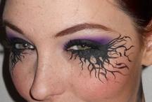 Make Up / by Joann Larson