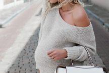maternity slay