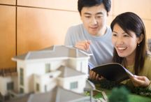Buying A Home / Start you new home search here