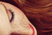 I love freckles