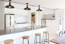 Jag Kitchens Designs