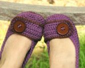 mommy, knit me this / by Meg Ross & the Lucky Shot