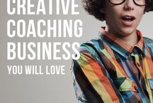 Coaching Business / Learn how to build a profitable life coaching, health coaching, or business coaching career.