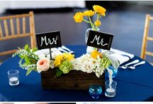 wedding / by anony mous