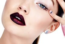 Maquillaje belleza  Beauty