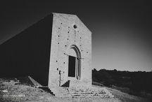 Gran Priorato di Sant'Andrea - Piazza Armerina