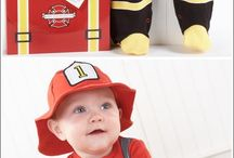 Bebek Tulumları  / Bebeğiniz için ilgi çekici tulumlar / by Hamileyim.Net