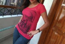 Noida Escorts / I am very open and beautiful female just 23 years old and living in Noida city. Please make a better relationship with me to catch my high shape private services.