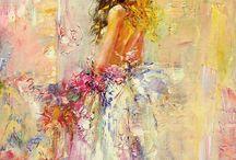 Arte e beleza